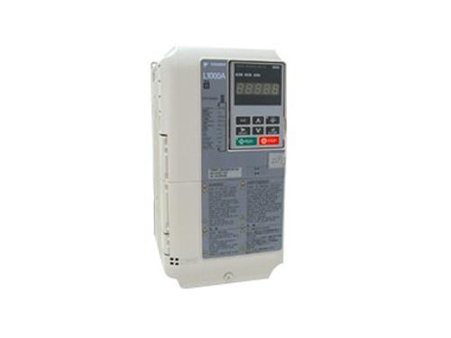 安川l1000a电梯专用变频器